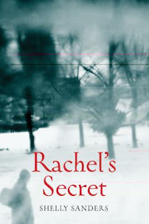 Rachel's Secret Shelly Sanders