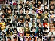 81 Kim Heechul