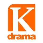 Jadwal Drama Korea di TV K-Drama 1-7 Juni 2015