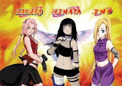 http://1.bp.blogspot.com/-EXoNku-tIx8/TzUHk8uO4aI/AAAAAAAAACU/7gjIG8k5LHg/s1600/Naruto+Girls+Wallpaper.JPG