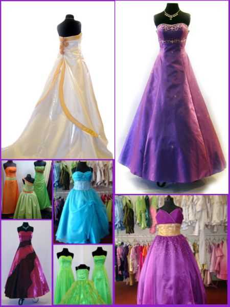Wedding Gowns For Rent In Bacolod City : Bacolod city jenny s bridal collection wedding gowns in