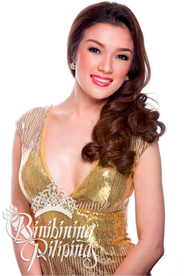 Pinoy Wink BB PILIPINAS  2013 AIYANA MIKIEWICZ 47