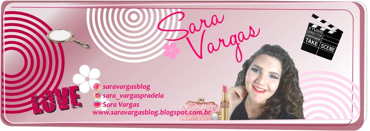 sara vargas blog