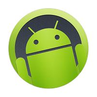 Android Oyunları - APK oyun indir, APK Oyunlar, Android Oyun indir