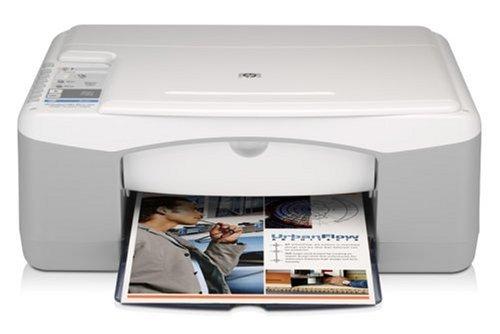 Cara Mengatasi Printer Yang Troubleshoot