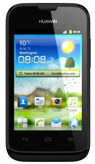 cheap android phone, Y210D affordable