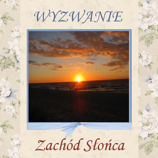 http://szuflada-szuflada.blogspot.com/2015/07/wyzwanie-nr-7-zachod-sonca.html