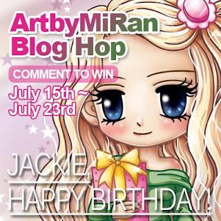 http://www.artbymiran.blogspot.ca/