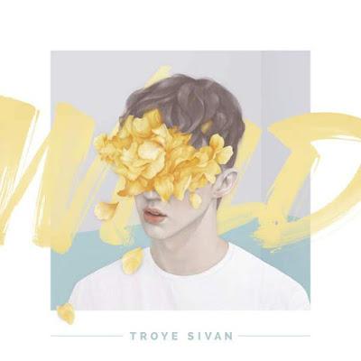 Troye Sivan - Wild (2015)