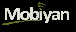 Mobiyan