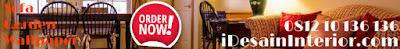 Tips Memilih Aksesoris Dan Bathtub Kamar Mandi Di Rumah