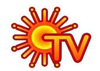 Sun TV serials madhavi assistem online