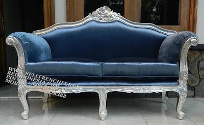 toko mebel jati klasik jepara sofa jati jepara sofa tamu jati jepara furniture jati jepara code 606