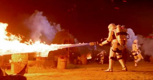 star-wars-the-force-awakens-flametroopers