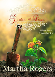 Garden of Love