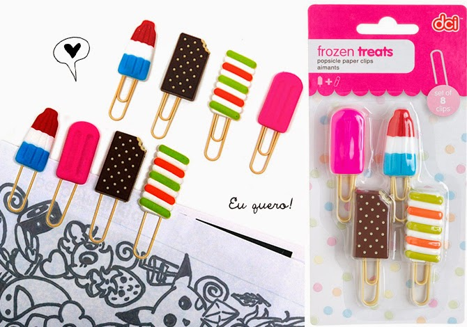 http://www.perpetualkid.com/frozen-treats-popsicle-paper-clips.aspx