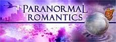 Paranormal Romantics