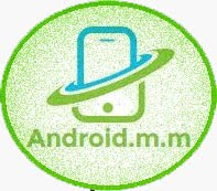 Android.m.m