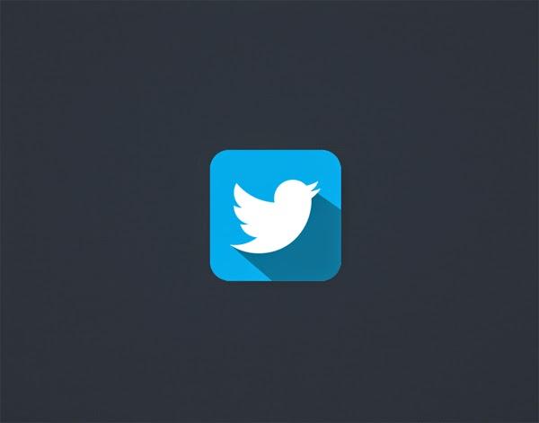 Cara Mudah Daftar Twitter Terbaru