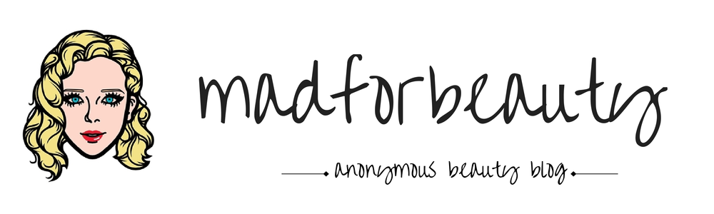 madforbeauty