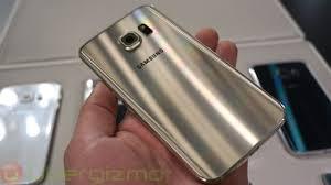http://freshsnews.blogspot.com/2015/08/Samsung-Galaxy-S6-edge-plus-timi.html