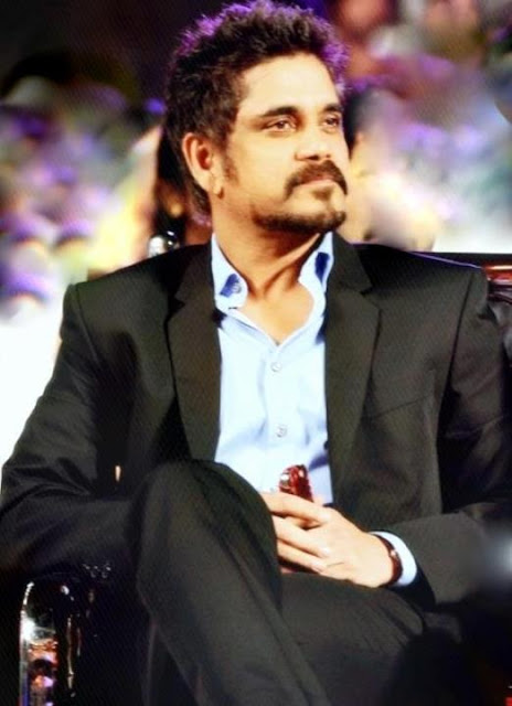 in different look and appearing with beautiful hairstyle and beardBeard Styles For Tamil Actors