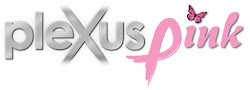 Getting Healthy with Plexus!