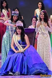 Ormas Islam Tolak Kontes Maksiat Miss World