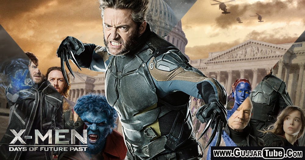 x men days of future past 2014 hindi dubbed watch online x men days of future past 2014 hindi dubbed watch online full movie hd bluray x men days of future past watch dubbed movie