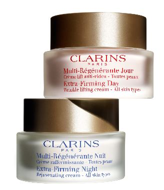Clarins+Extra-Firming+day+and+night.JPG