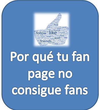 facebook, redes sociales, social media, fans