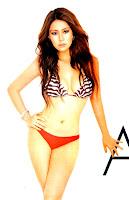 beautiful, exotic, exotic pinay beauties, filipina, iwa moto, hot, pinay, pretty, sexy, swimsuit
