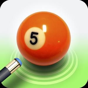 Game Pool Break Pro 3D Billiards Apk Terbaru