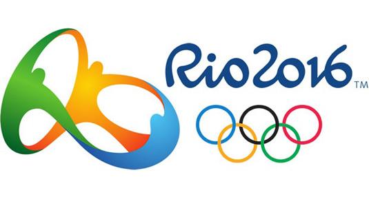 TỶ LỆ BÓNG DÁ OLYMPIC RIO 2016