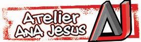 Atelier Ana Jesus