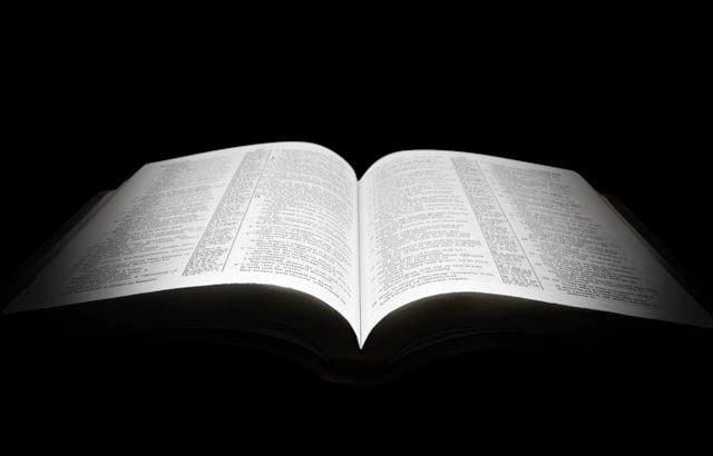 a palavra que cura - A Palavra Que Cura