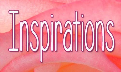 Cliquez ici pour: Inspirations