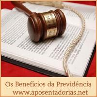 Pensão por morte, Novo direito devido a lei 13135