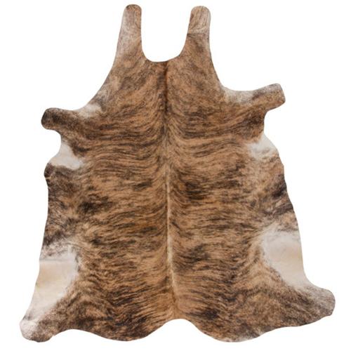 Cosasmias tienda online alfombra piel vaca natural - Alfombra piel vaca ...