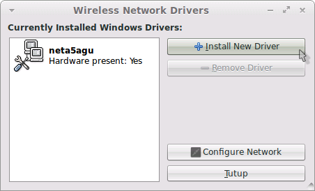 Dlink dwa 510 drivers windows 7