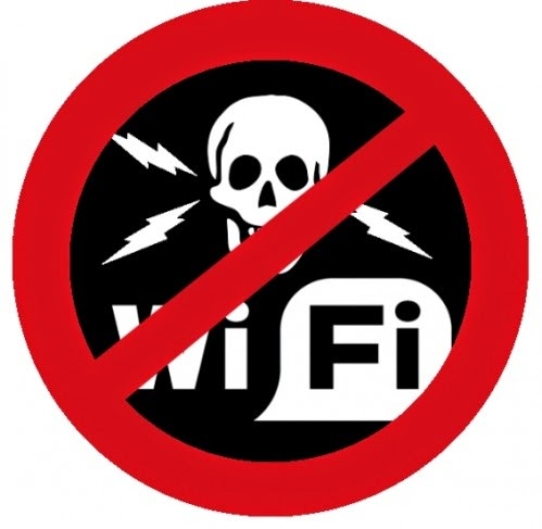 More On Hacking WiFi-How to become a hacker? Learn to learn.