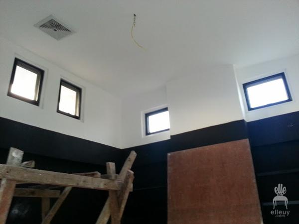 Decor Me Happy By Elle Uy Tiny House Renovation Loft