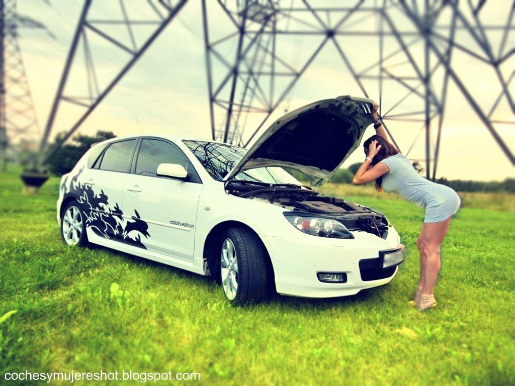 http://1.bp.blogspot.com/-EYFvAyUehbE/Tyvypf4itJI/AAAAAAAAAoA/y_ojy0s0rpE/s1600/Mazda-3-blanco-morocha-autos-hd-coches-mujeres-carros-car-wallpaper%2B763%2B%255Bcochesymujereshot.blogspot.com%255D.jpg