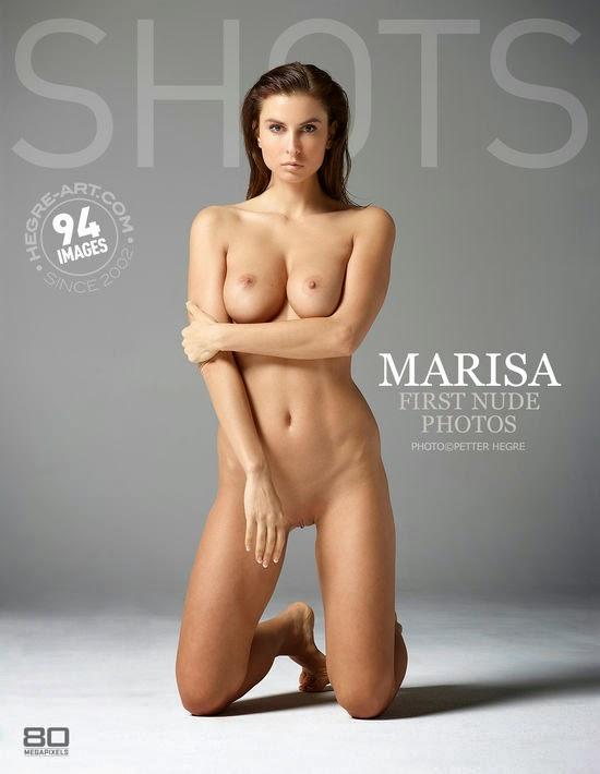 Hegre-Art 2015-01-01 Marisa - First Nude Photos 12070