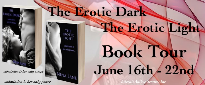 http://literatiauthorservices.com/2014/05/13/erotic-dark-and-erotic-dark-by-nina-lane-book-tour/