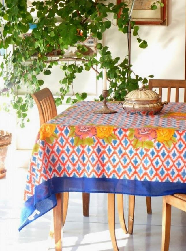 toalhas-de-mesa-muita-cor-5