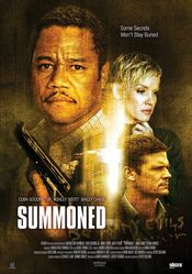 Summoned  (2013) Online | Filme Online