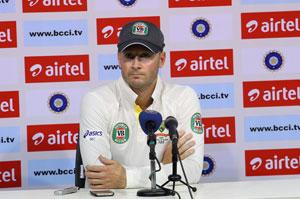 Michael-Clarke-Ind-vs-Australia-1st-Test