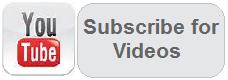 YouTube Me