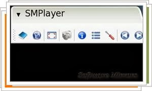 SMPlayer 0.8.6 / 0.8.6.6055 Unstable Download